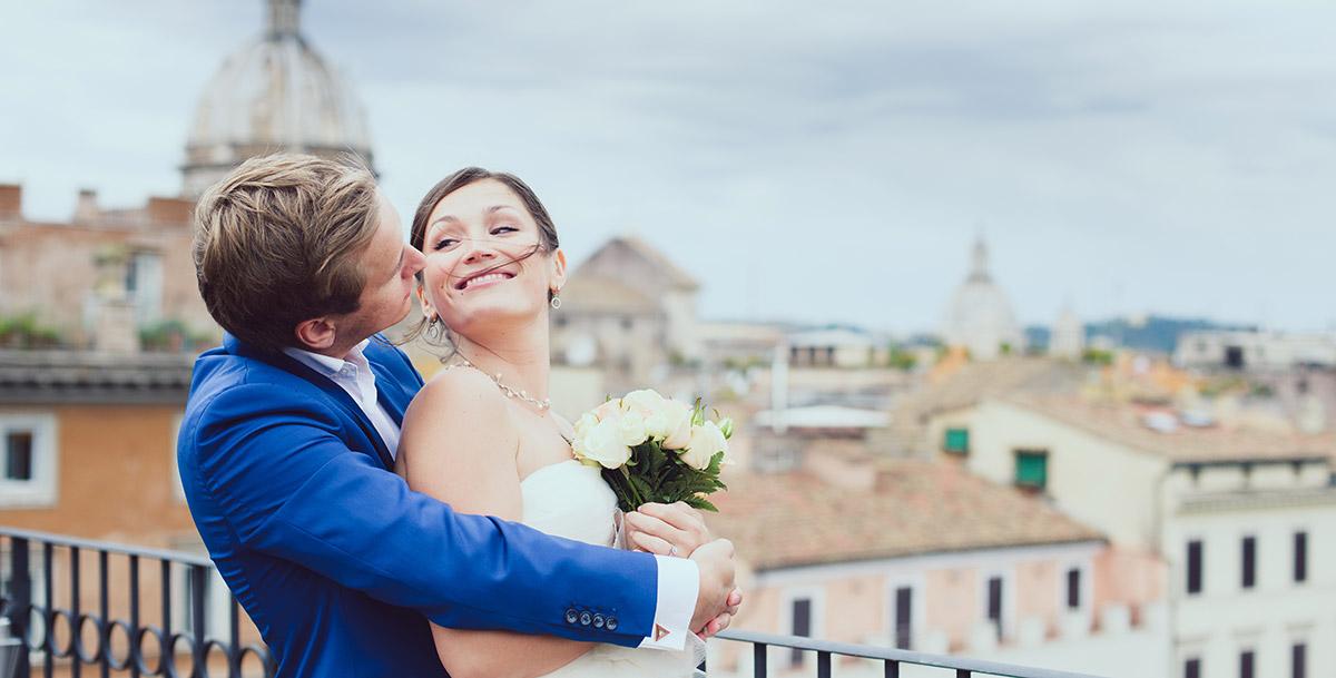 Streichquartett Hochzeit