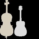 Duo_gitarre_cello