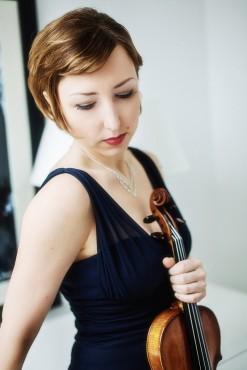 Irina-Blank-Violine
