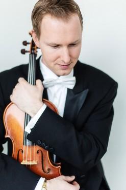 Josef-Ondruj-Viola