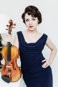 Lia-Selalmazidi-Violine