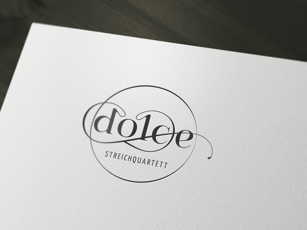 New-logo-dolce-streichquartett