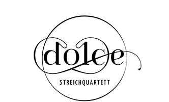 Dolce Streichquartett