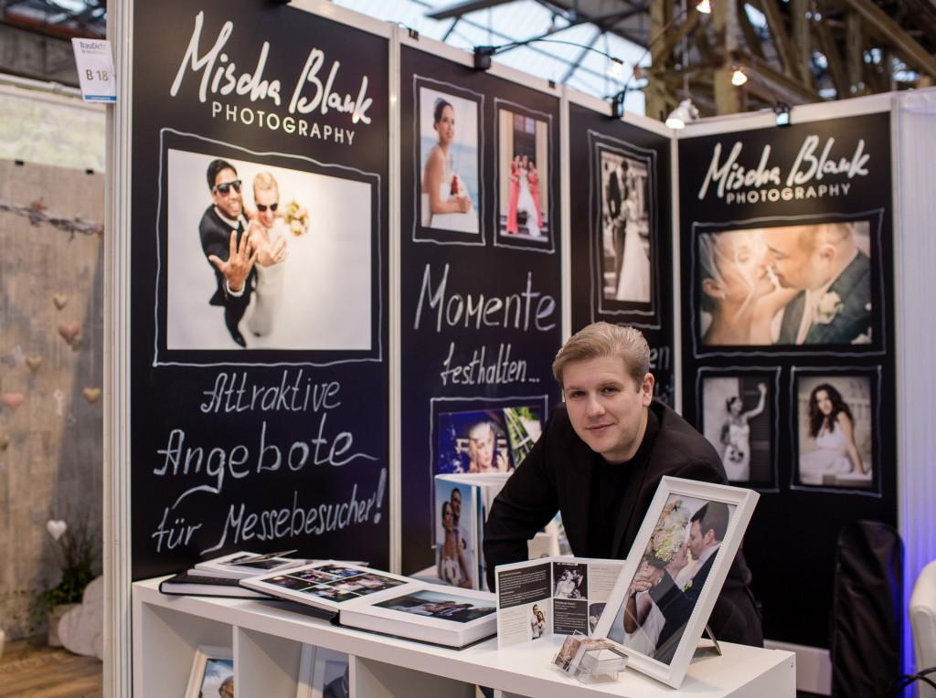 Mischa-Blank-Fotograf